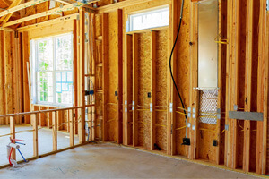 New-Construction-Electrical near me