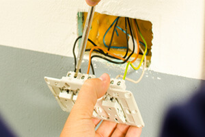 Residential-Electrical-Repair-and-Upgrade-Service near me